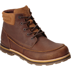 The North Face Bridgeton Chukka Boot - Men's