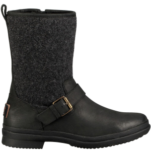 UGG Robbie Boot - Women's