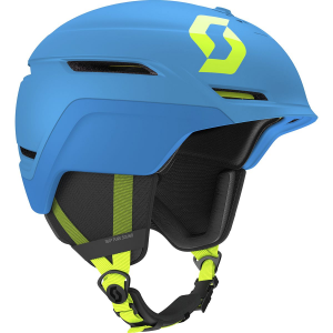 Scott Helmet Symbol 2 Plus