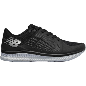New Balance Fuel Cell v1 Running Shoe - Women's