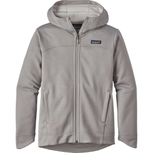Patagonia Ukiah Hooded Jacket - Women's