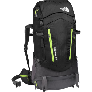 The North Face Terra 55L Backpack - Kids'