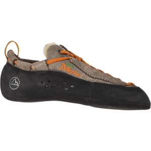 La Sportiva Mythos Eco Climbing Shoe - Men's
