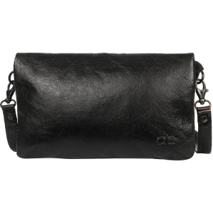 Image of Bed Stu Cadence Purse - Women's