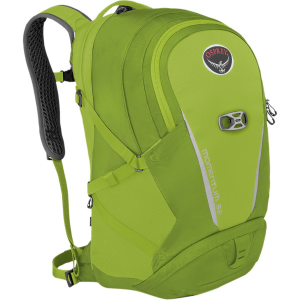 Osprey Packs Momentum 32L Backpack