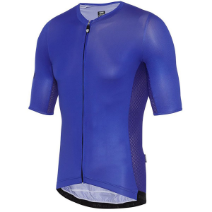 Image of Attaquer Race Jersey - Short-Sleeve - Men's