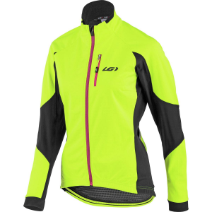 Louis Garneau LT Enerblock Jacket - Women's