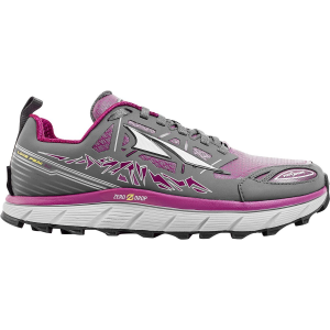 Altra Lone Peak 3.0 Low Neo Trail Running Shoe - Women's