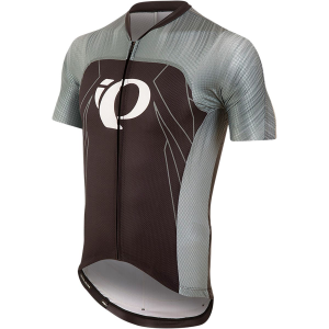 Pearl Izumi PRO Pursuit Speed Jersey - Short-Sleeve - Men's