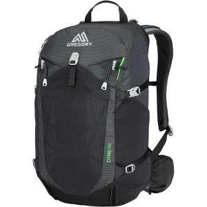 Gregory Citro 30L Backpack
