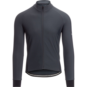Giro Chrono Thermal Jersey - Long Sleeve - Men's