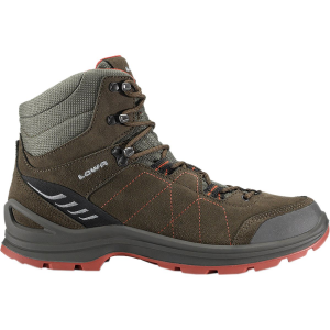 Lowa Tiago Mid Hiking Boot - Men's