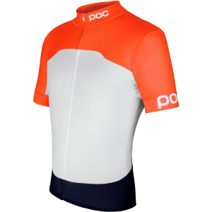 POC AVIP Printed Light Jersey - Women's