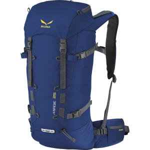 Salewa Miage 25L Backpack