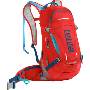 CamelBak Mule LR 15L Backpack