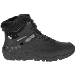 Merrell Aurora 6 Ice Plus Waterproof Winter Boot - Women's