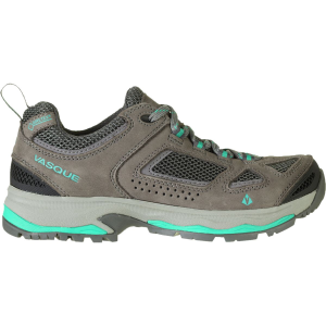 Vasque Breeze III Low GTX Hiking Shoe - Women's