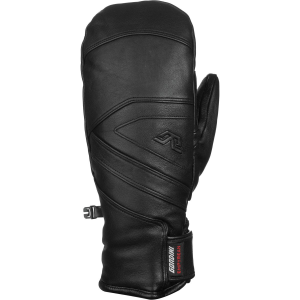 Gordini DT Leather Mitten