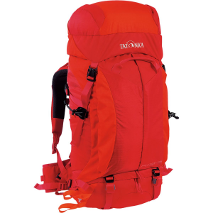 Tatonka Pyrox 40L Backpack - Women's