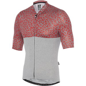Image of Attaquer All Day Classic Coral Jersey - Men's