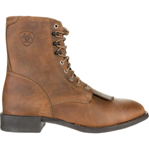 Ariat Heritage Lacer Boot - Men's