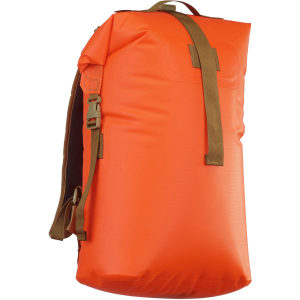Watershed Animas Backpack - 3300cu in