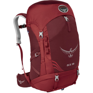 Osprey Packs Ace 38L Backpack - Kids'