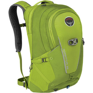 Osprey Packs Momentum 26L Backpack