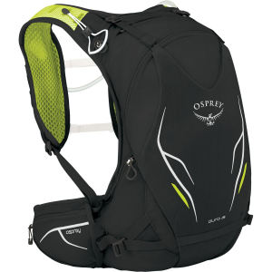 Osprey Packs Duro 15L Backpack