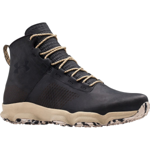 Terrex Scope High GTX High | Botas para hombre de 13342 Adidas Outdoor | cf927d9 - hotlink.pw