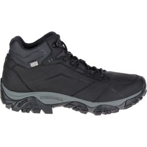 Merrell Moab Adventure Mid Waterproof Boot - Men's