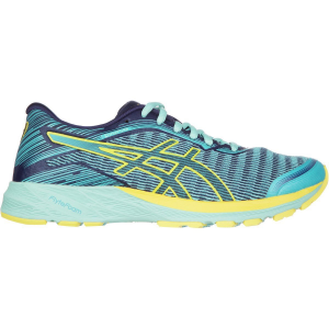 Image of Asics Dynaflyte Running Shoe - Women's