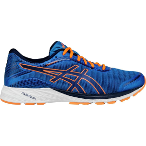 Image of Asics Dynaflyte Running Shoe - Men's