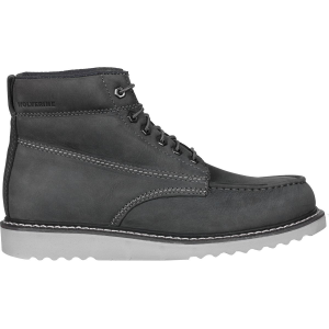 Wolverine Ranger Moc Toe Boot - Men's