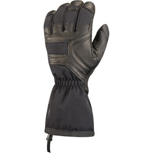 Black Diamond Crew Glove - Men's
