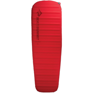 Sea To Summit Comfort Plus SI Sleeping Pad
