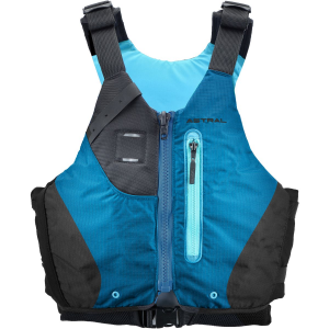Image of Astral Abba Personal Flotation Device - Women's