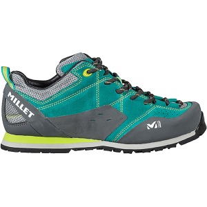 Millet Rockway Approach Shoe - Women's