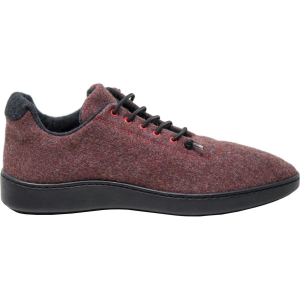 Image of Baabuk Urban Wooler Shoe - Women's