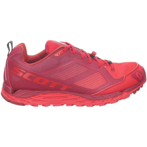 Scott T2 Kinabalu 3.0 Trail Running Shoe - Women's