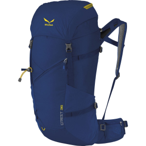 Salewa Crest 36L Backpack