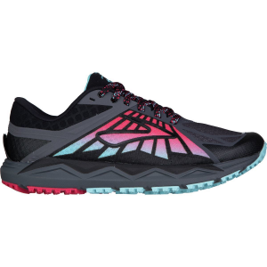 Brooks Caldera Trail Running Shoe - Women's