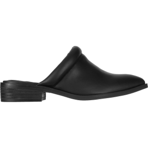 Sol Sana Bruce Slide Shoe - Women's