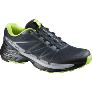 Salomon Wings Pro 2 Trail Running Shoe - Men's