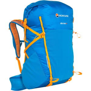 Montane Ultra Tour 40L Backpack
