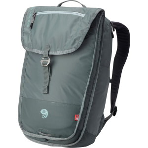 Mountain Hardwear Drycommuter Outdry 22L Backpack