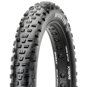 Maxxis Minion FBR EXO/TR Tire - 26in