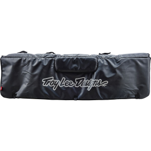 Troy Lee Designs Tailgate Cover