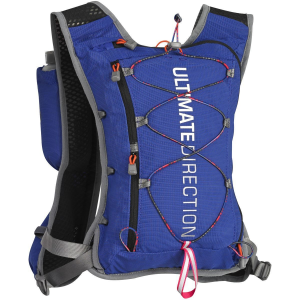 Ultimate Direction Ultra Vesta Running 7L Hydration Vest - Women's