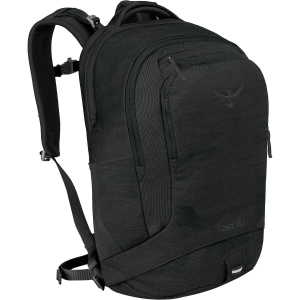 Osprey Packs Cyber 22L Backpack